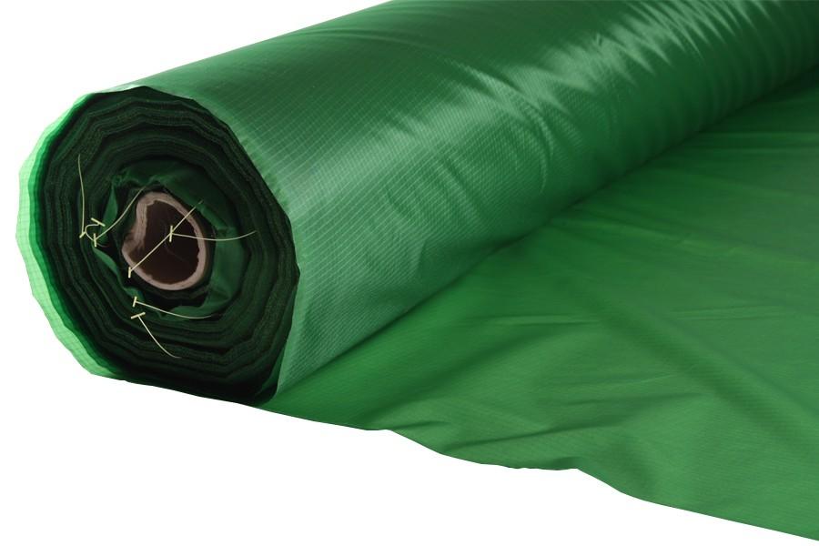 leichtgewicht zeltstoff nylon rip stop 150 cm grun 70 gr m. Black Bedroom Furniture Sets. Home Design Ideas
