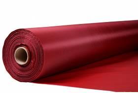 Leichtgewicht Zeltstoff Nylon Rip-stop 150 cm, Braunrot 70 Gr/M²