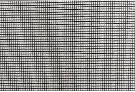 Moskitogaze 150 cm, weiß