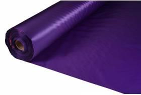 Lichtgewicht ripstop nylon 150 cm, paars 70 gr/m²