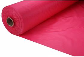 Lichtgewicht nylon ripstop 150 cm, pink 70 gr/m²