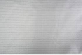 Leichtgewicht Zeltstoff Nylon Ripstop 150 cm, metallic