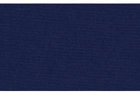 Persenningstoff premium Qualität Bootsverdeckstoff Docril 153 cm, captain navy N 077 [CLONE]