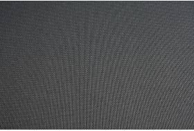 Sattler 5AD polyester 082 blau 182 cm FR 275 gr/m²