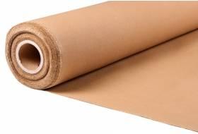Ten Cate Solair 250 grams polyester/katoen 204 cm, safaribeige 67643