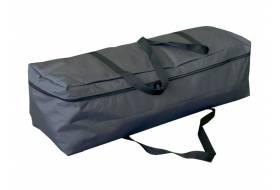 Zelttasche De Luxe 110 x 31 x 34 cm