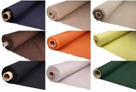 Ten Cate Cotton KD-48 RESTSTUKKEN, assorti kleuren