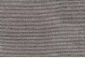 Bootdoek, premium bootacryl Docril N. Cadet Grey N 067, 153 cm