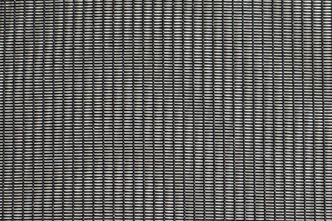 Pollengaze 160 cm, schwarz