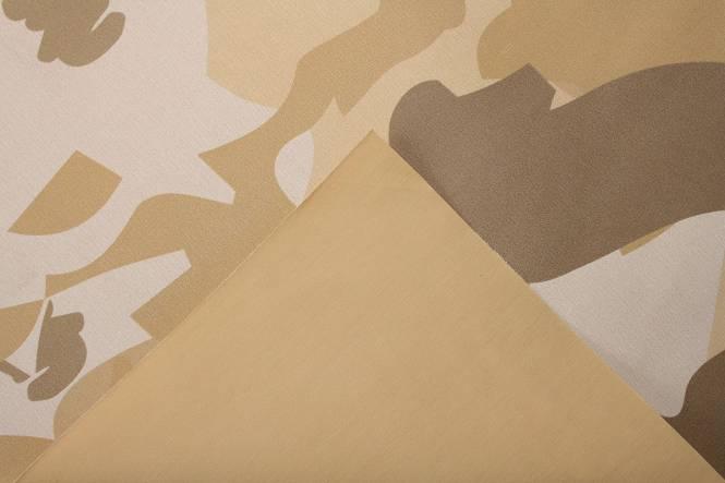 Sonnensegelstoff Ten Cate All Season 170 cm WM-17, desert camouflage 90758